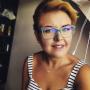 Jana S., Hlídaní dětí - Brno - Bohunice