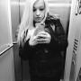 Veronika V., Pomoc v domácnosti - Praha