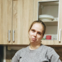 Gabriela M., Péče o seniory, ZTP - Luhačovice