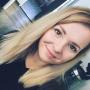 Monika G., Pomoc v domácnosti - Frýdek-Místek - Lysůvky