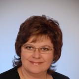 Jana H., Pomoc v domácnosti - Brno