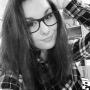 Monika N., Pomoc v domácnosti - Kraj Hlavní město Praha