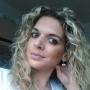 Olga B., Pomoc v domácnosti - Trutnov
