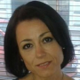 Monika S., Housekeeping - Praha