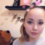 Natálie M., Hlídaní dětí - Havířov - Město