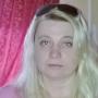 Martina S., Péče o seniory, ZTP - Havlíčkův Brod