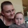 Denisa K., Pomoc v domácnosti - Havířov - Město