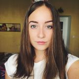 Kateřina M., Hlídaní dětí - Kraj Hlavní město Praha