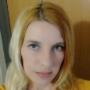 Karolína S., Pomoc v domácnosti - Žďár nad Sázavou