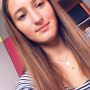 Natálie P., Hlídaní dětí - Rožnov pod Radhoštěm