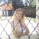 Nikol Š., Hlídaní dětí - Říčany