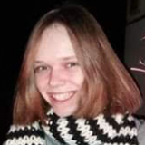 Zuzana K., Hlídaní dětí - Beroun