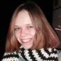 Zuzana K., Péče o seniory, ZTP - Beroun