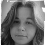 Markéta Č., Pomoc v domácnosti - Beroun