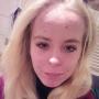 Ludmila K., Hlídaní dětí - Vyškov