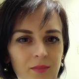 Diana O., Pomoc v domácnosti - Praha