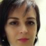 Diana O., Housekeeping - Praha