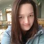 Lucie B., Hlídaní dětí - Přerov
