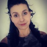 Denisa V., Hlídaní dětí - Brno