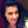 Andrea K., Pomoc v domácnosti - Bohumín - Nový Bohumín