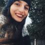 Nina K., Hlídaní dětí - Liberec