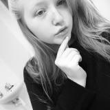 Karolína D., Hlídaní dětí - Náchod - Běloves