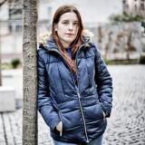Veronika H., Hlídaní dětí - Jablonec nad Nisou