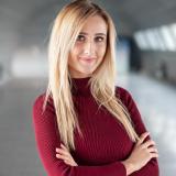 Natálie W., Pomoc v domácnosti - Moravskoslezský kraj