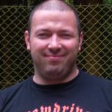Ondrej S., Domácí kutil - Praha