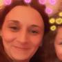 Lucie K., Pomoc v domácnosti - Praha 7 - Libeň