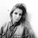 Natalie M., Hlídaní dětí - Praha