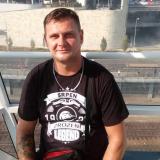 Branislav N., Domácí kutil - Kraj Hlavní město Praha