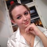 Natálie M., Hlídaní dětí - Pelhřimov