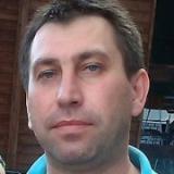 Petr F., Domácí kutil - Praha