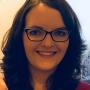 Veronika K., Pomoc v domácnosti - Praha 16 - Radotín