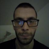 Jakub B., Domácí kutil - Plzeň