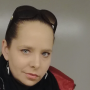 Kateřina F., Housekeeping - Praha