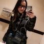Veronika P., Pomoc v domácnosti - Kraj Hlavní město Praha