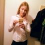Julie S., Pomoc v domácnosti - Praha 5 - Smíchov