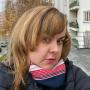Veronika O., Pomoc v domácnosti - Kraj Hlavní město Praha