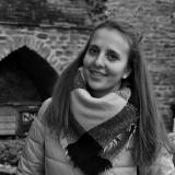 Tereza Ř., Hlídaní dětí - Brno