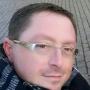 František M., Pomoc v domácnosti - Kraj Hlavní město Praha