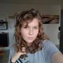 Kateřina M., Pomoc v domácnosti - Kralupy nad Vltavou