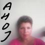 Helena Č., Pomoc v domácnosti - Kladno