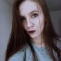 Kateřina J., Pomoc v domácnosti - Praha