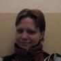 Simona K., Hlídaní dětí - Sokolov