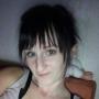 Lucie H., Pomoc v domácnosti - Šenov