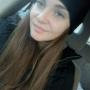 Adéla K., Pomoc v domácnosti - Teplice