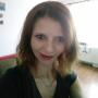 Jana K., Pomoc v domácnosti - Bystřice nad Pernštejnem