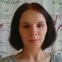 Markéta H., Pomoc v domácnosti - Liberec